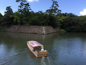 150902horikawa_castle
