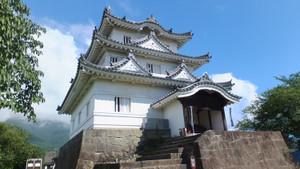 150714uwajimajo_2