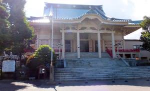 150929shoumyouji