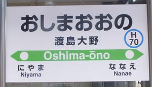 151020plate_oshimaoono