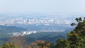 151028takao_machida