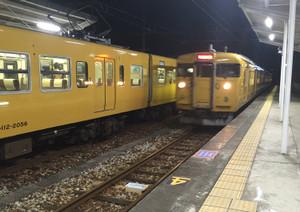 151213_113kei_hinase