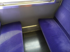 151216_411kei_seat