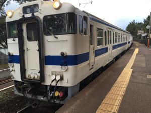 151216kiha47_atuminonakamichi