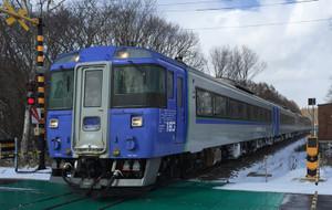 160107hokuto183