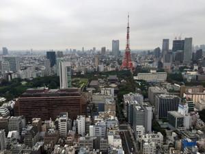 150828zoujouji_tower_2