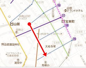 150825toubunosaka2