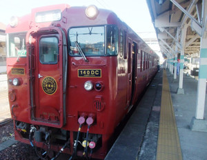 110803isaburou0