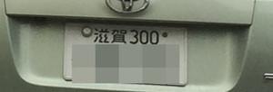 160616manmarushiganum