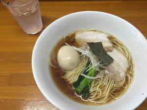 160616manmarutei_tokshoyu