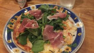 160627mizuho_pizza