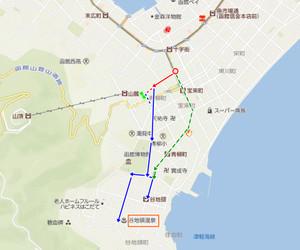 Map_yachigashira160531v