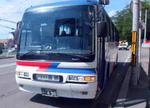 160907shikabeyukibus
