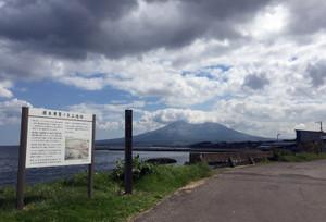 160916washinoki_ip