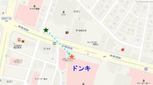 Mihara_bf_lp_map1