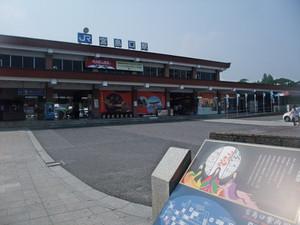 120727miyajimaguchi