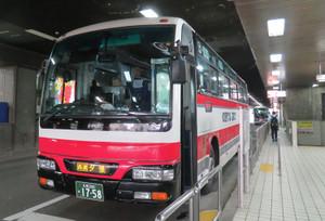 180626bus_for_yubari