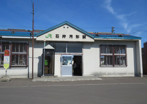 180626ishikaritsukigata_st