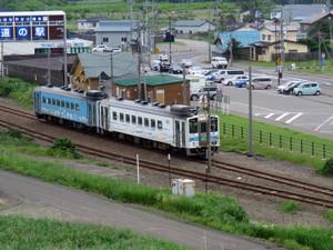 180629senmouline_athamakoshimizu