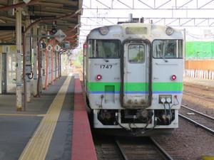 180625kiha40furanoline_takikawa