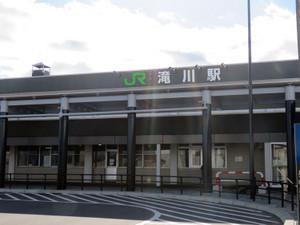 180625takikawa_st