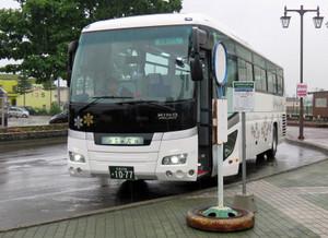 180627shintoku_daikoubus