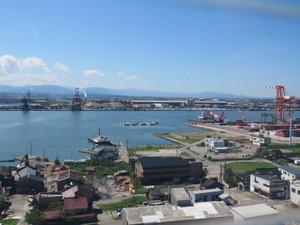 180905toyama_shinkkou_ferry