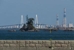 180905yoshitsuneiwa3