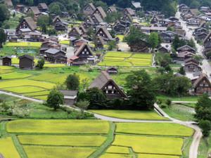 180906shirakawagou_overview4