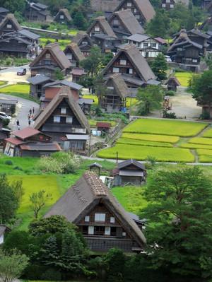 180906shirakawagou_overview8