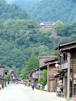 180906shirakawagou_street1