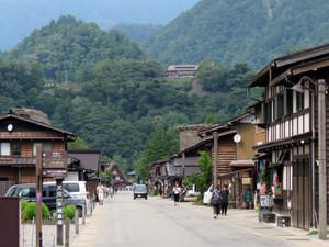 180906shirakawagou_street2