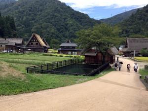 180906suganuma_entrance