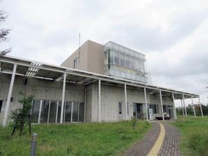180907fujimae_higata_center