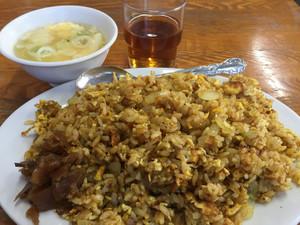 181024manpuku_currycha