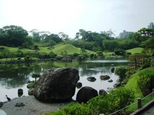 050728suizenji_seishuen_kumamoto