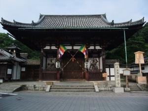 090805ishiyamadera_no13