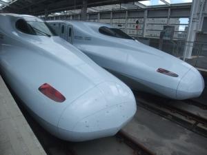110803_n700_kagoshimachuuou