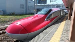 140429_e6kei_komachi_atakita1