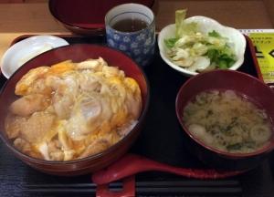 150513oyakodon