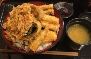 150519yoshino_anago