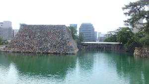 150708takamatsu_tamamokouen
