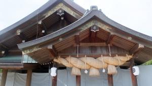 150901izumo_haiden
