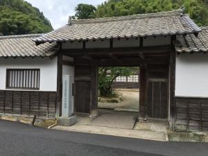 150903ginzan_daikan