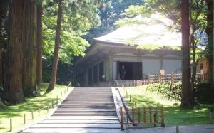 150916konjikido_ooido