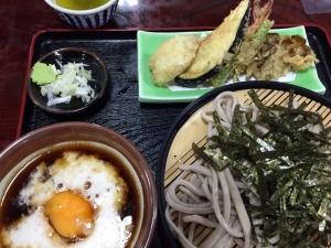 151028takamatsuya_tororo