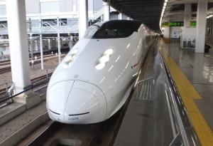 151217_800kei_tsubame_atkagoshimachuuou