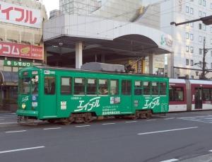 151218kumamoto1350