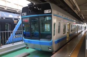 160304chiba_monorail