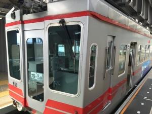 160426shounan_monorail